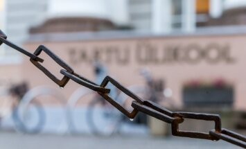 Eelmisel nädalal avalikustatud Tartu ülikooli ahistamisjuhtum polnud süüdistatava esimene alluvate vastane tegu, professor on töötajaid juba aastaid vaevanud.