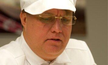 Suurtööstuse juht Soorm: ühest farmist leitud katk ei ohusta teiste 24 sigala tööd