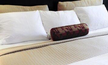 Hinnad langevad: diivanid, tugitoolid ja voodid on praegu eriti soodsad