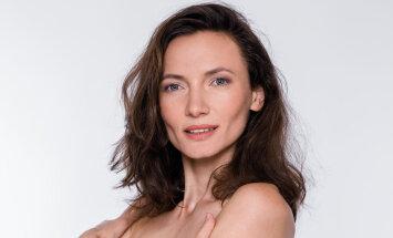 Lihtsad iluvõtted naistele vanuses 40+, mis muudavad välimuse värskemaks