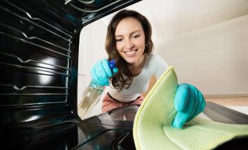 Все, что Вам нужно знать о кухонных плитах