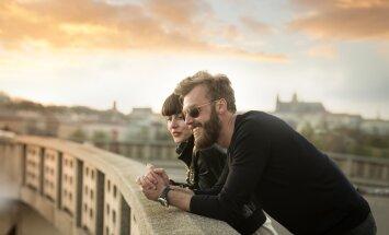 Эксперты определили страны с самым привлекательным гражданством. На каком же месте Эстония?