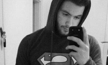 Müncheni kangelane: 19-aastane koolipoiss viskus kaksikõe päästmiseks tulistaja kuulide ette