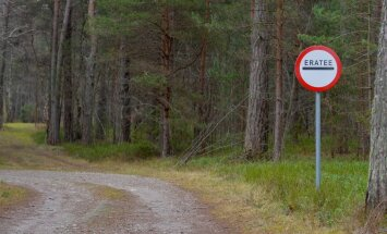 Era-ja riigitee Laulasmaa
