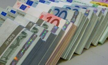 Swedbanki majandusprognoos muutus optimistlikumaks.