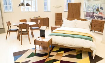 Vaata ja imesta: mööblipoodide kiusatust tekitavad magusad pakkumised