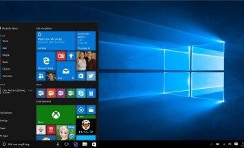 Digital Life Review Microsoft Windows 10