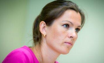 Anne Sulling