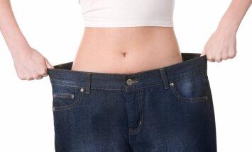 Oluline on end oma kehas hästi tunda. Kuidas seda saavutada?