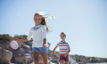 Психологи: после 6 лет девочкам кажется, что мальчики умнее