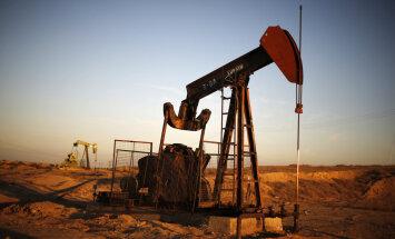 Россия достигла исторического максимума суточной добычи нефти