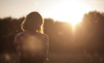 Millest me tunneme ära emotsionaalselt ebastabiilse inimese?