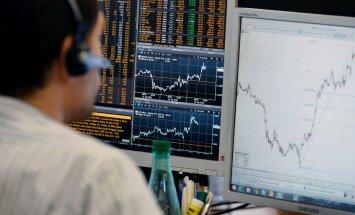London võib saada valusa löögi: suured pangad on kaalumas linnast lahkumist
