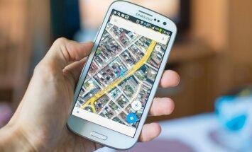 Что делать, если на отдыхе или в путешествии у вас украли телефон?