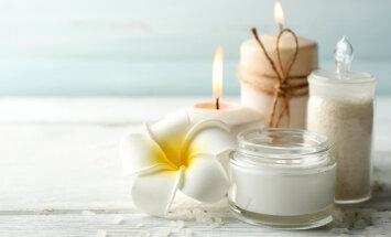 Yumeiho® teraapia teeb olemise kergeks ja aitab kehal terveneda
