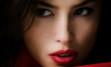 Naise keha elab oma elu ehk kui palju mõjutavad hormonaalsed kõikumised intiimsuhet?