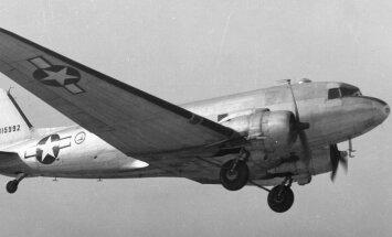 Koodnimi Redsox: USA luure heitis 85 agenti NSV Liitu, aga nad kõik jäid vahele