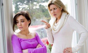 Фильмы, которые помогут лучше понять подростков