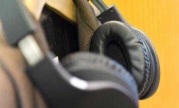 Juhtmeta Bluetooth kõrvaklapid Xqisit LZ380
