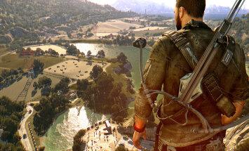 10 miljonit USA dollarit: kas videomängu eriväljalase saaks veel kallim olla?