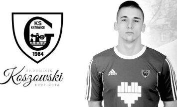 Dominik Kaszowski