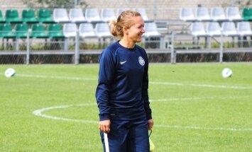 Katrin Kaarna