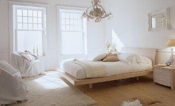 Kuidas ja kui tihti — voodi ja madratsi puhastamise nipid