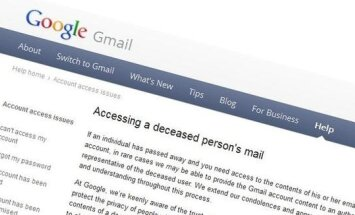 gmail-mail-after-death-580-75