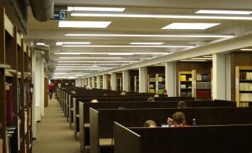 Miks doktorandid nominaalajaga ülikooli ei lõpeta?