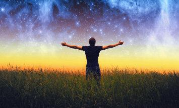 Eelmise elu saladus: 6 märki, mis näitavad, et sa oled ka varem kehastunud planeedil Maa
