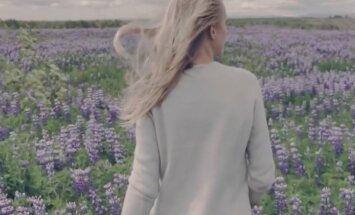 Eestase reisifilm Islandist kinnitab veelkord, et tegemist on kõige maagilisema saarega maailmas