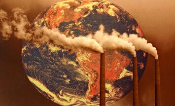 Manifest PÕXIT ehk Eesti tipp-poliitikud, klimatoloogid ja tuntud arvamusliidrid põlevkivi poolt ja vastu