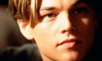 Olid alles ajad: 20 äratundmatut pilti Hollywoodi staaride noorusaegadest