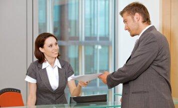 Что делать, если босс присваивает себе ваши достижения