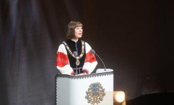 Kersti Kaljulaid: me peame oma rändavale kodanikule pakkuma püsivat suhet riigiga sõltumata tema asukohast maamunal
