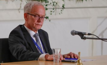 Valimiskogu Estonias 24.09.2016