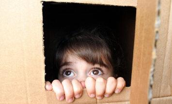 Воспитатель пугает ребенка: что делать