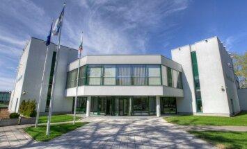 Kolme Balti riigi ülikoolid hakkavad koos koolitama tulevasi põllumajandus- ja toiduainetööstuse juhte