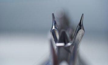 Вечная проблема с зубами мудрости – вырывать или нет?