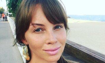 Малышева пригрозила жене Диброва