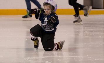 Идеальный рацион для ребенка-спортсмена