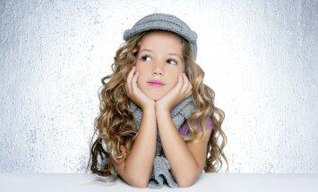 35 kingitust, mida su laps iialgi ei unusta