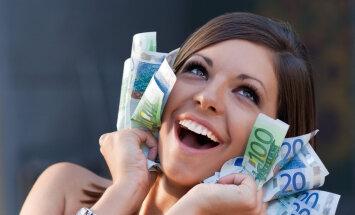 СМИ сообщили о плане ввести в России систему Tax free для иностранцев