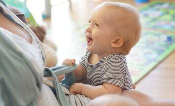 Isa blogi: Enne, kui klõpsatus käib