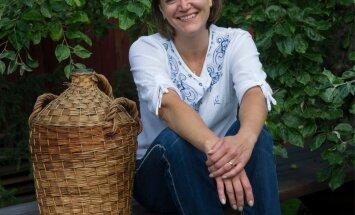 Katrin Ratt