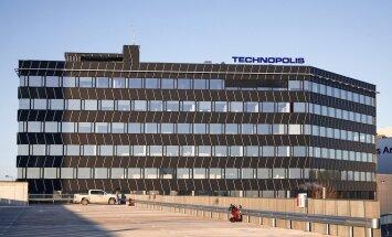 Booking.com открыл офис в Вильнюсе