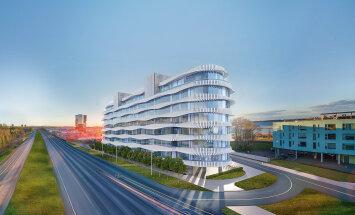 Архитектура наделяет недвижимость дополнительной ценностью