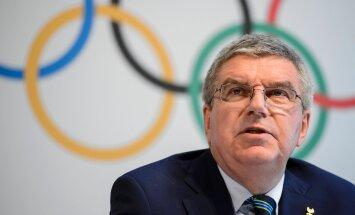 OLY-DOPING-2016-RUS-IOC