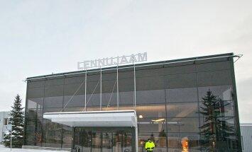 Finnair selgitab: miks läksid Tartu-Helsingi lennupiletid kallimaks, kui lennuk on sama?