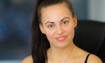 Eeva-Liisa Vahtra: loomine ehk võimalus Uue Inimese tulekuks